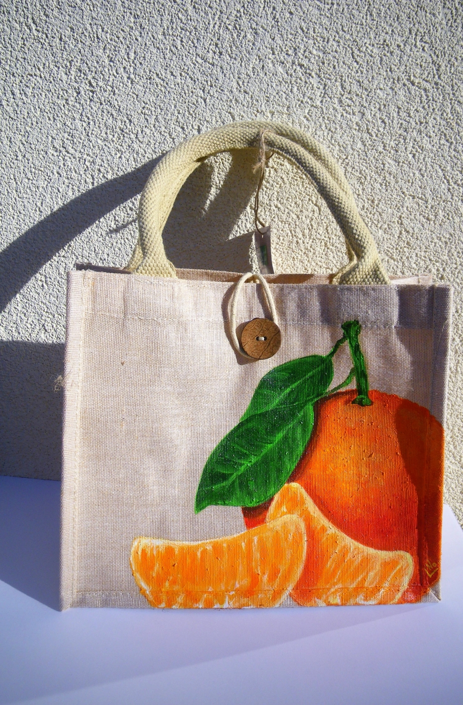 sac-jute-bouton-clementine.JPG