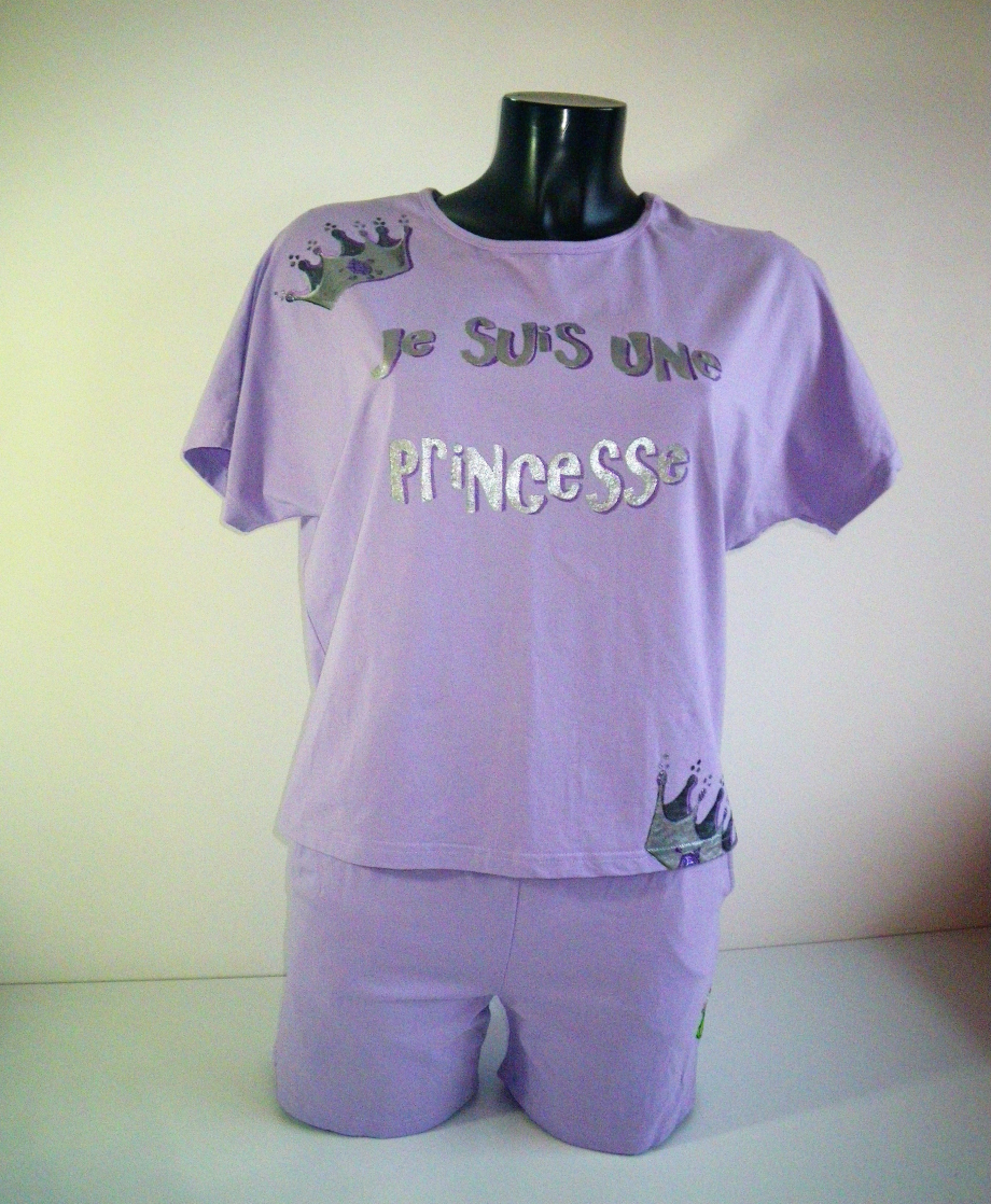 Pyjama Marie.JPG