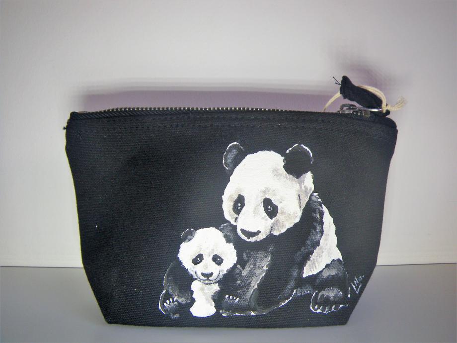 Trousse panda.JPG