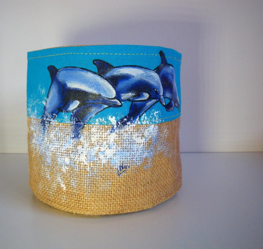 panière-bleu-dauphins.JPG