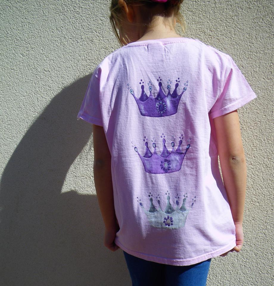 tee-shirt-fille-princesse (5).JPG