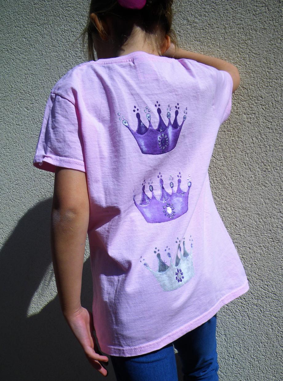 tee-shirt-fille-princesse (6).JPG