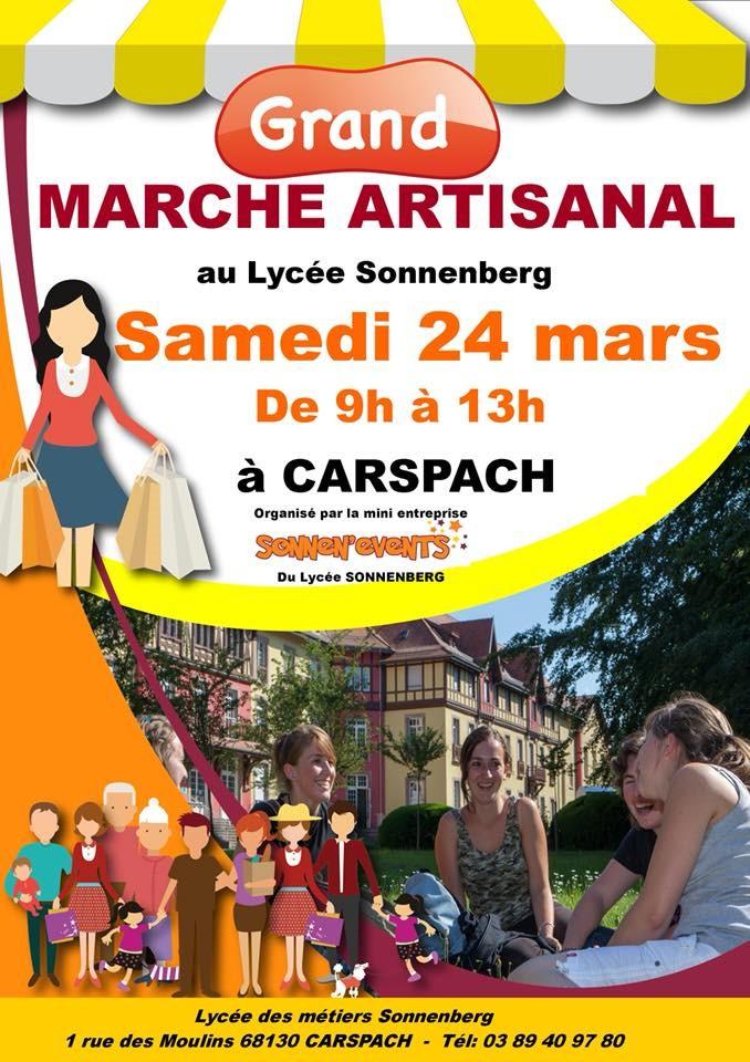 marche artisanal carspach.jpg