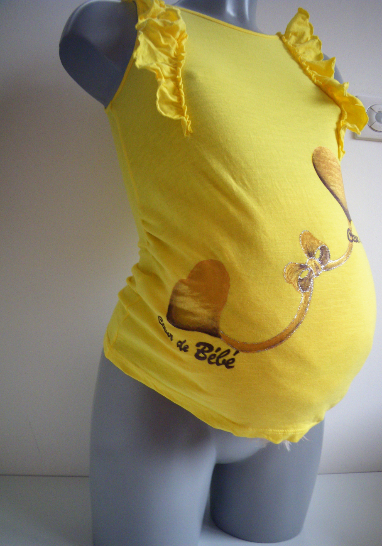 top-grossesse-jaune (3).JPG