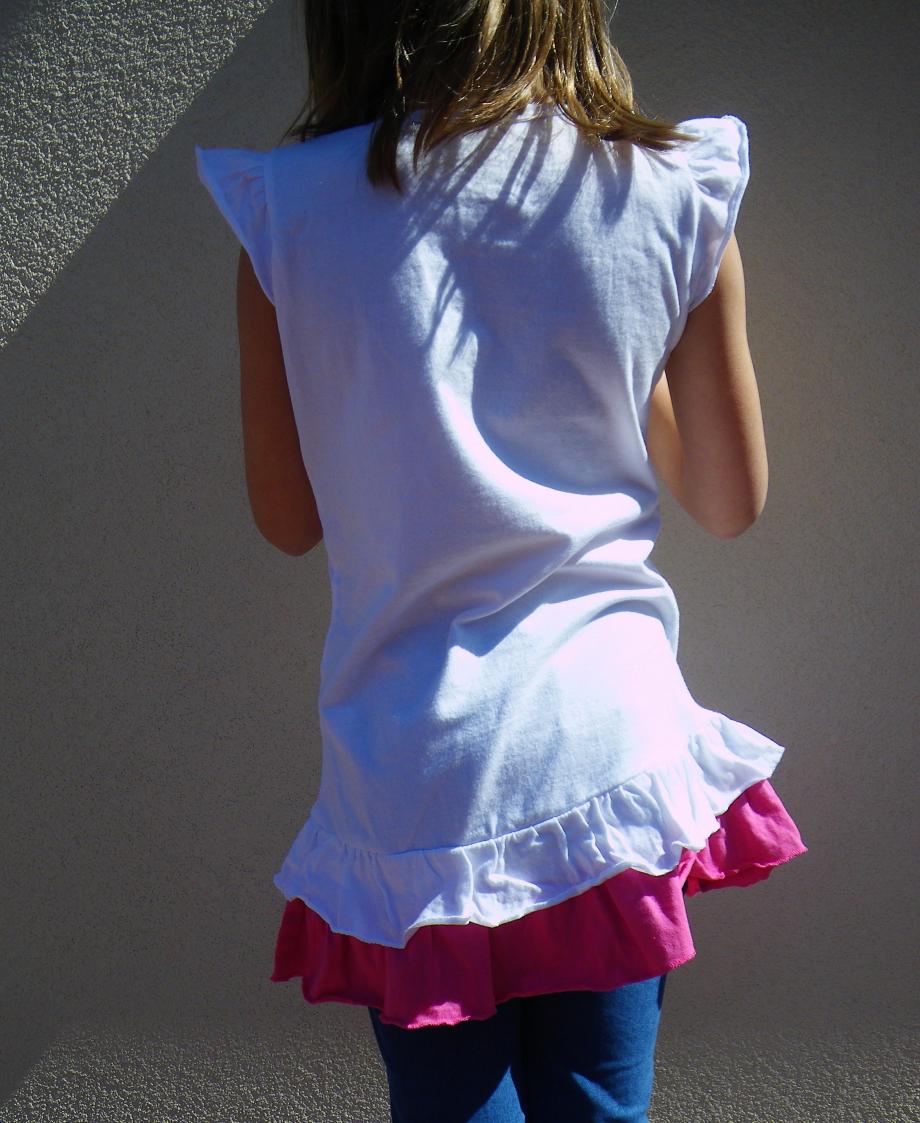 robe-enfant-coeur-fleur (10).JPG