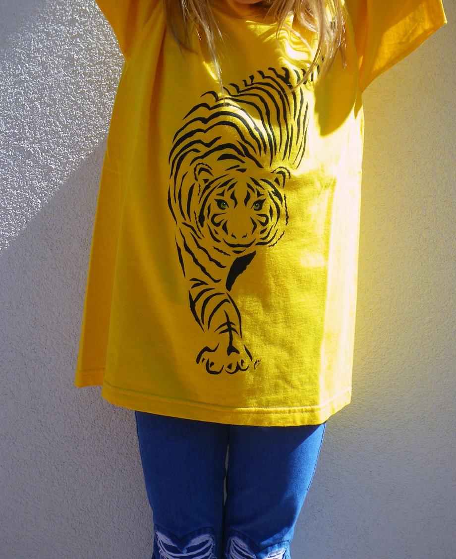 tee-shirt-enfant-tigre.JPG