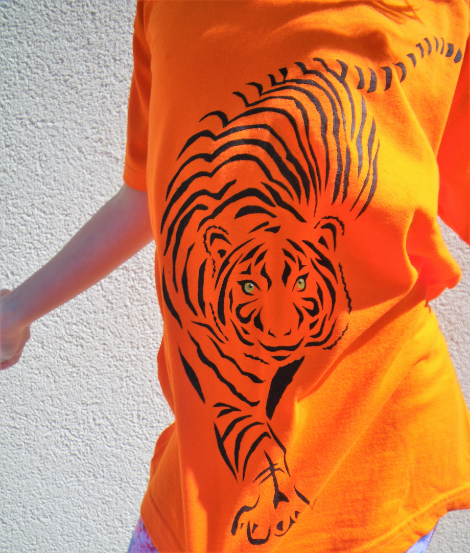 tee-shirt-enfant-tigre-orange (3).JPG