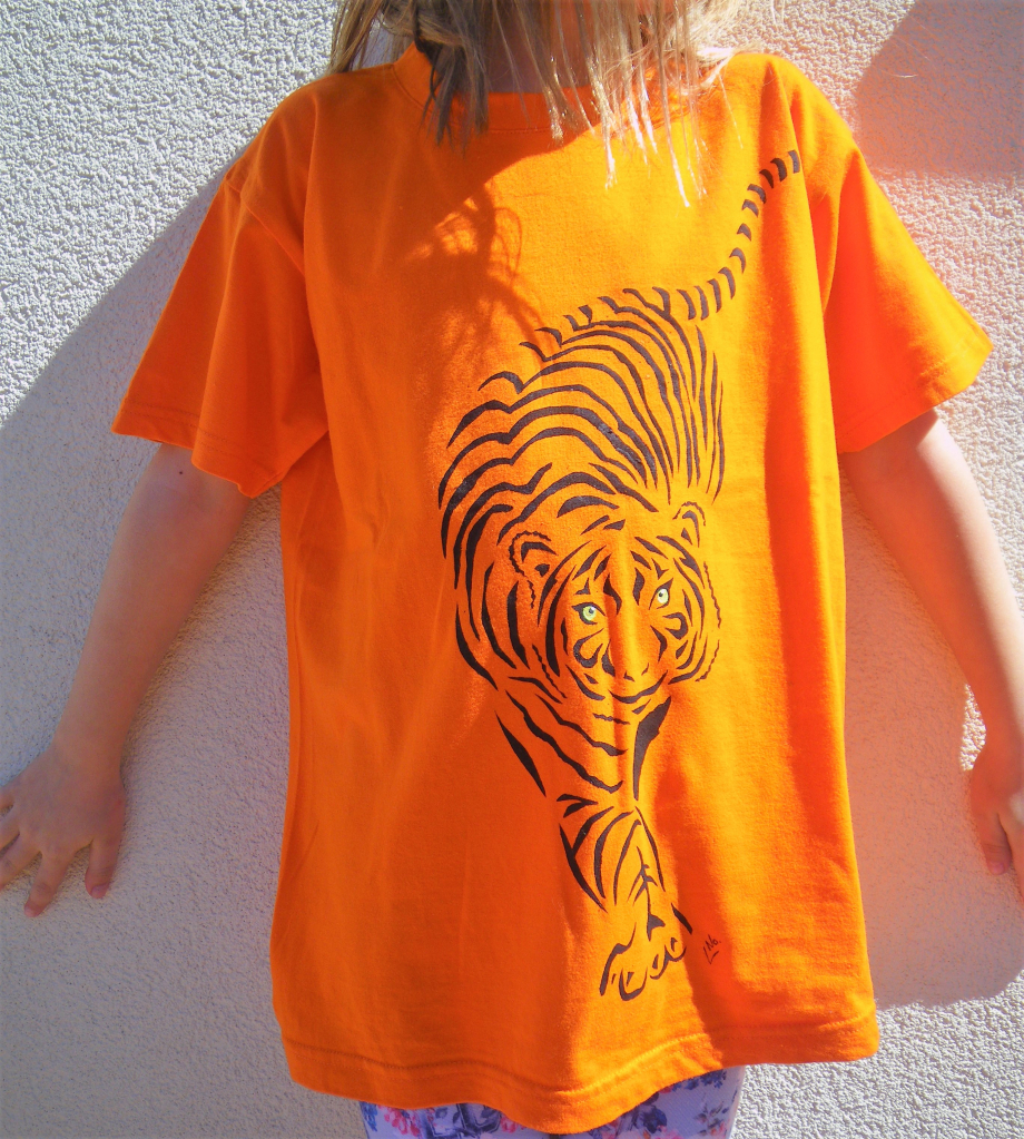tee-shirt-enfant-tigre-orange.JPG