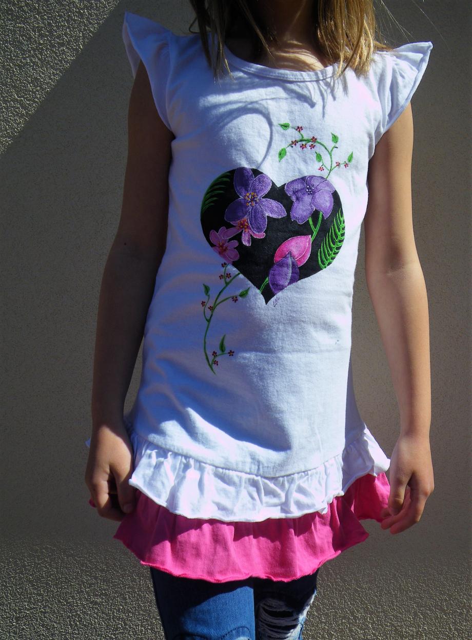 robe-enfant-coeur-fleur (4).JPG