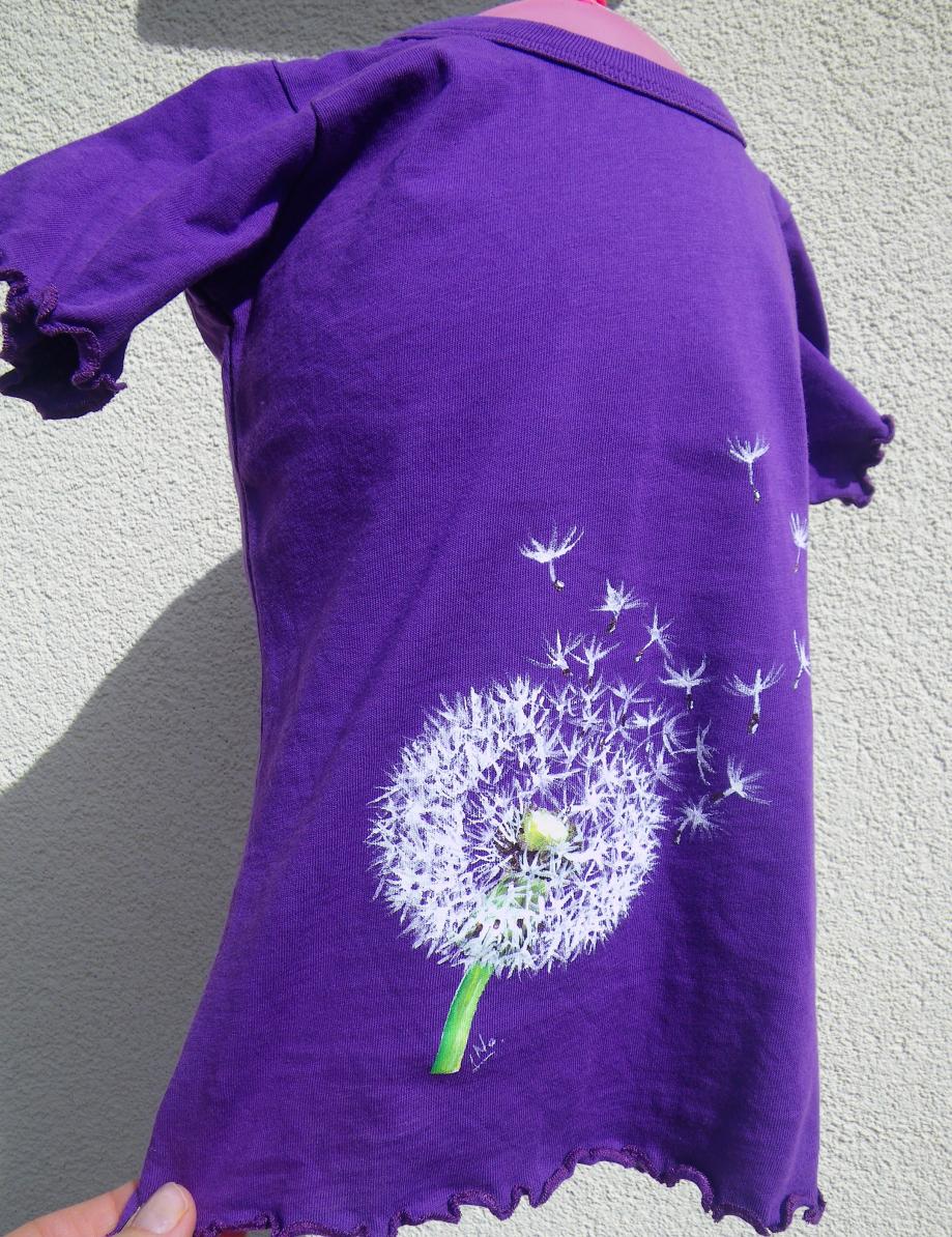 tee-shirt-enfant-pissenlit.JPG