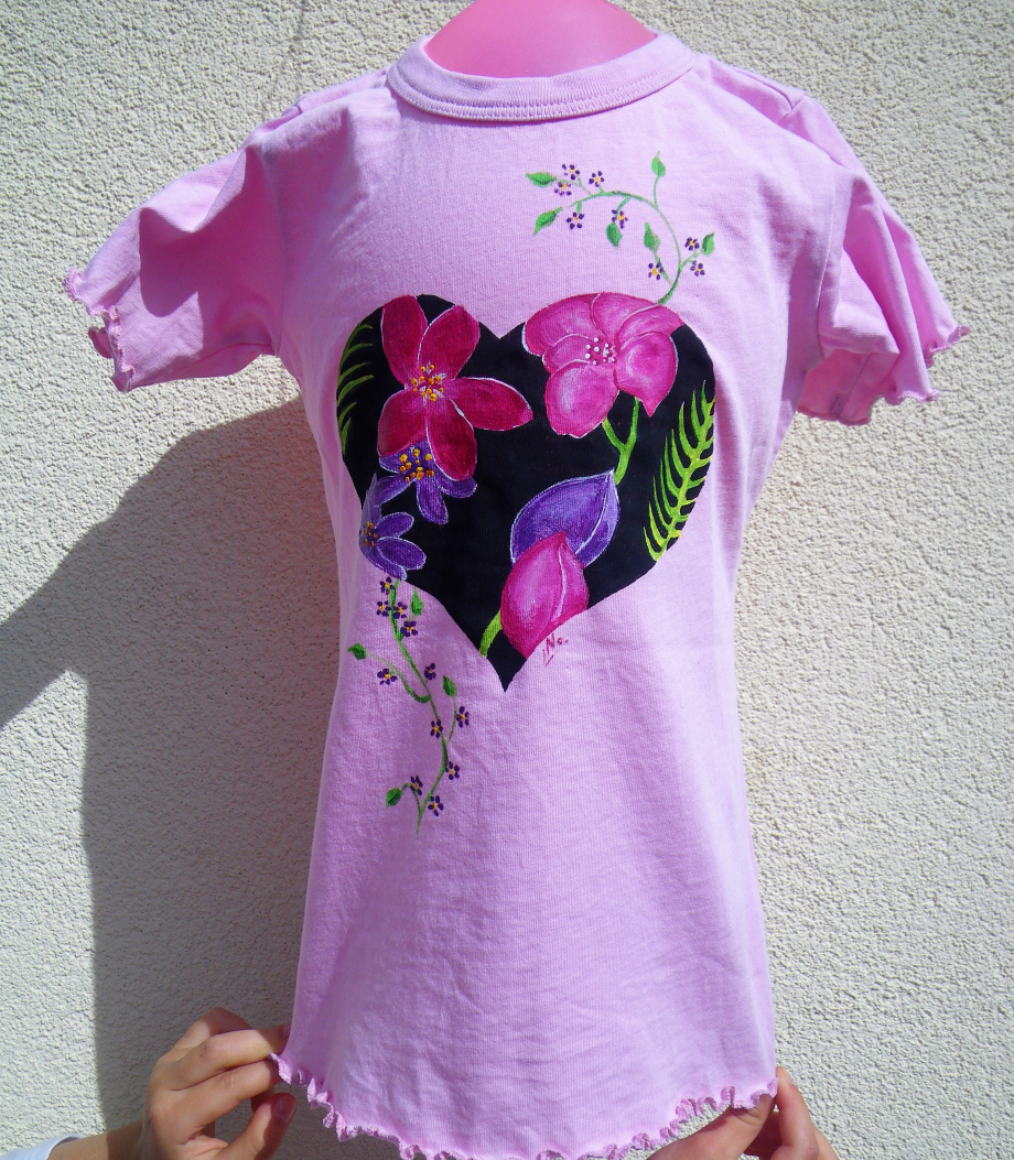 tee-shirt-fille-coeur. (5).JPG