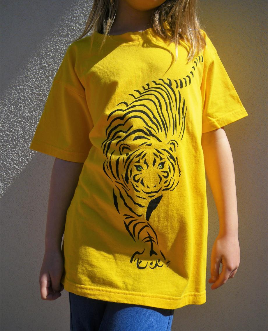 tee-shirt-enfant-tigre (2).JPG
