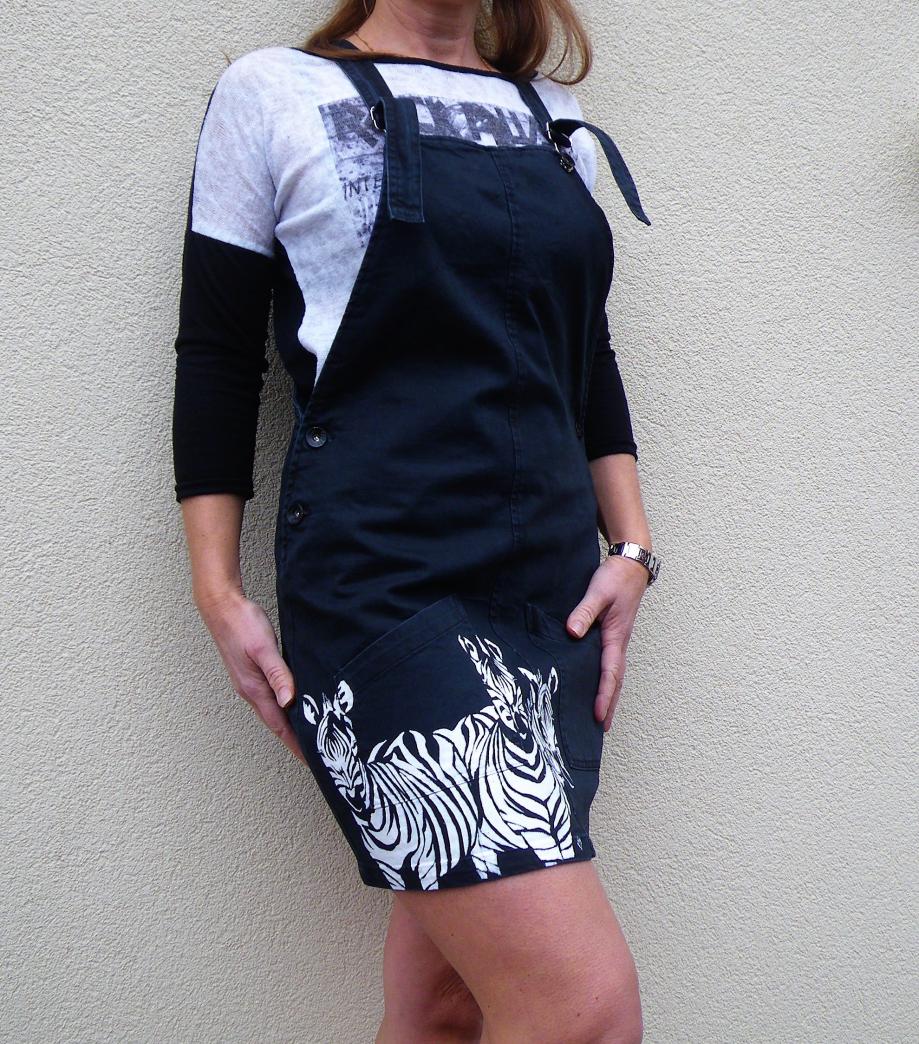robe-bretelles-noire.J5.JPG
