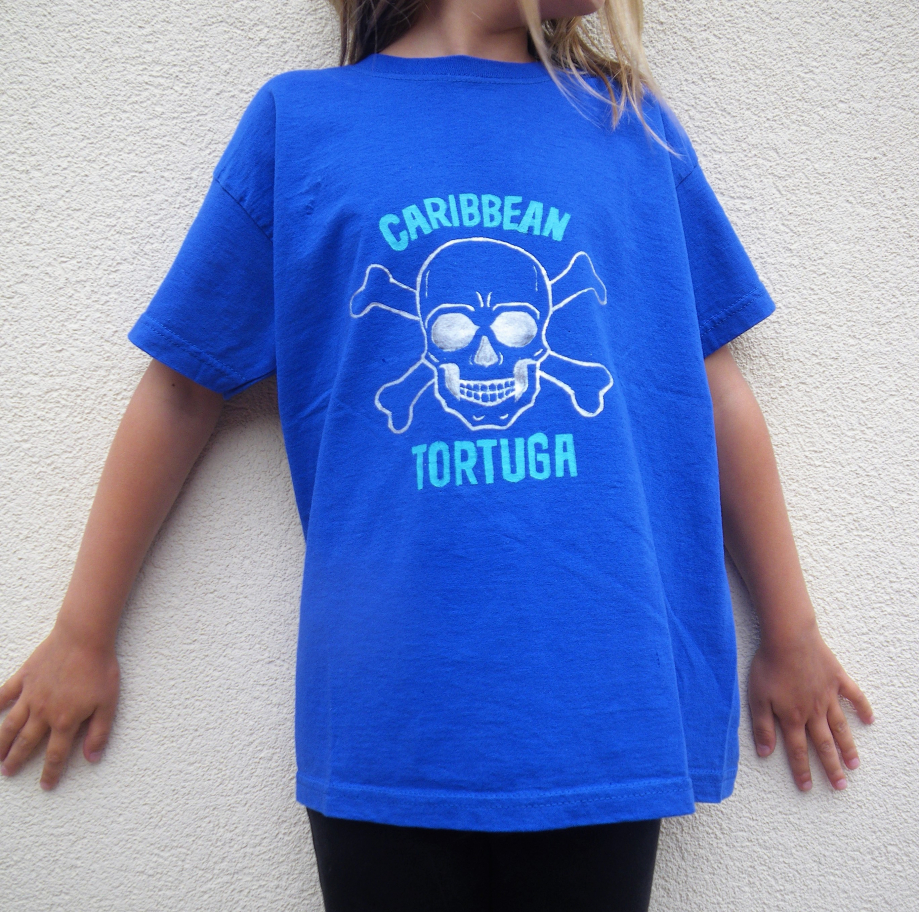 Tee-shirt-enfant-pirate-bleu (2).JPG