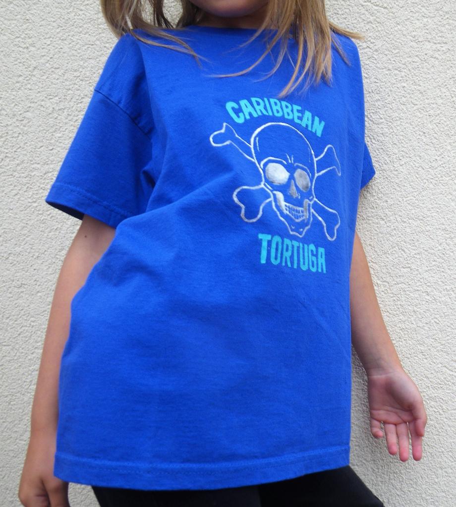 Tee-shirt-enfant-pirate-bleu (3).JPG