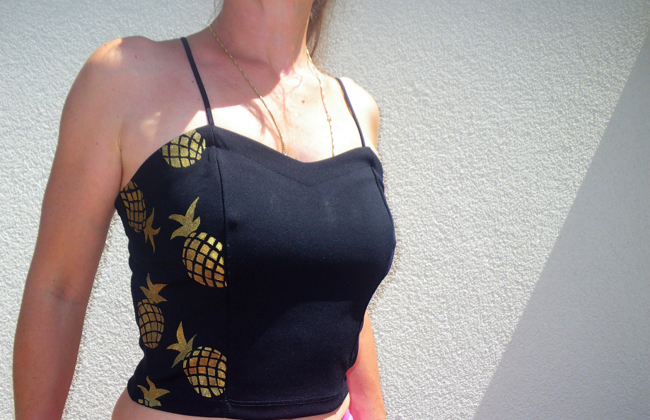 bustier-femme-ananas.JPG