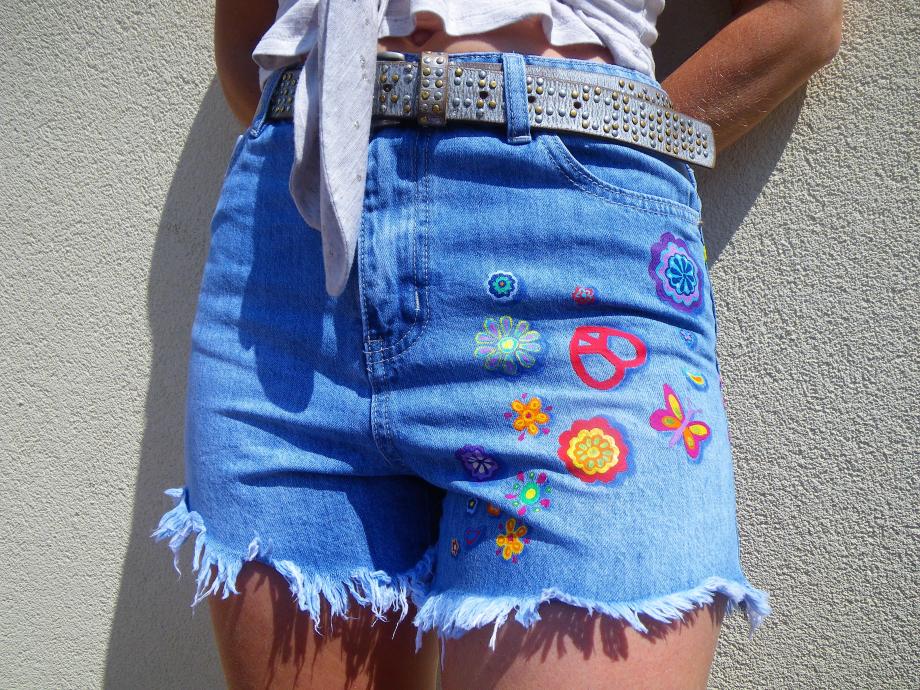 short-jean-femme-hippie (6).JPG