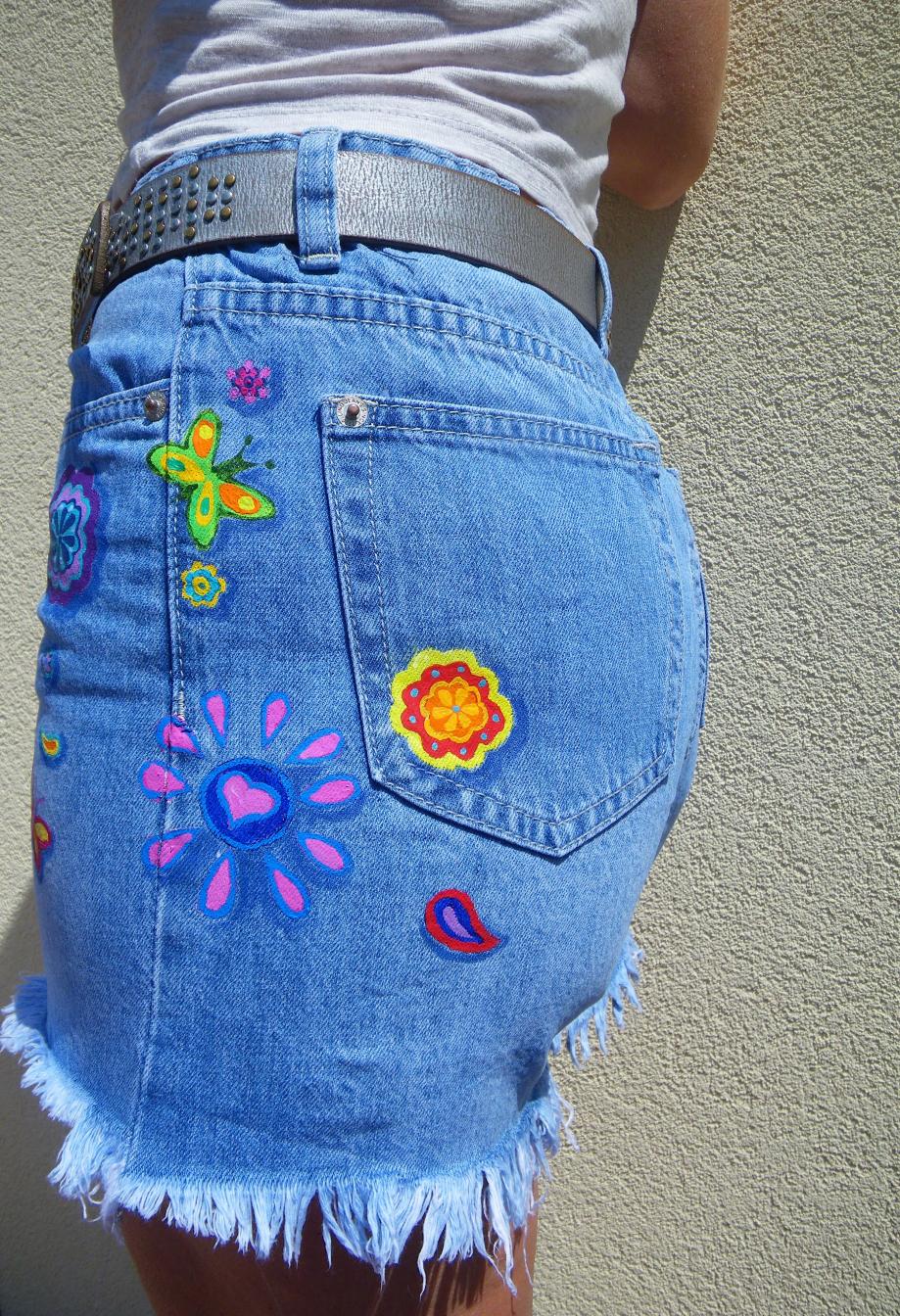 short-jean-femme-hippie (7).JPG