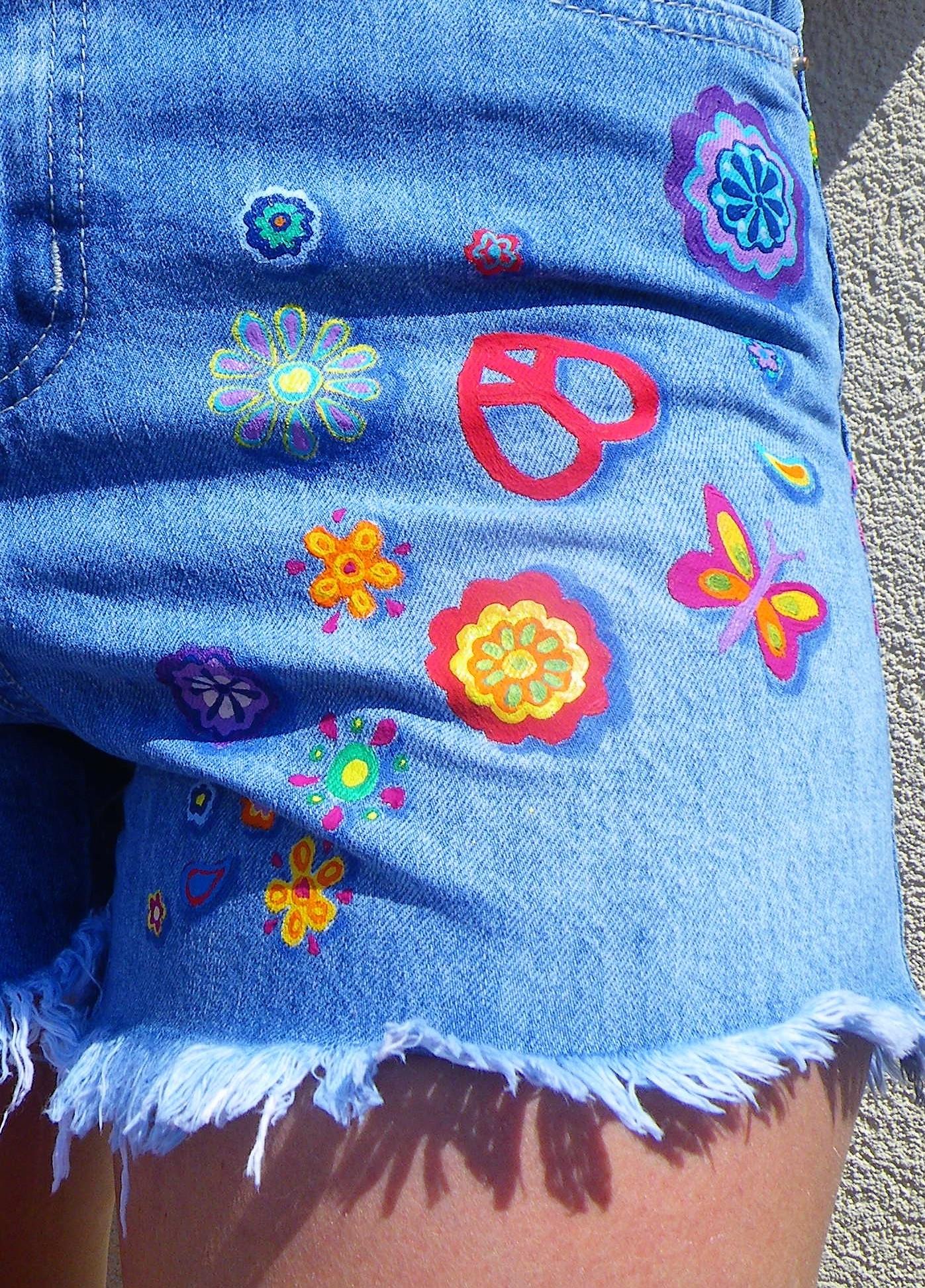 short-jean-femme-hippie (8).JPG