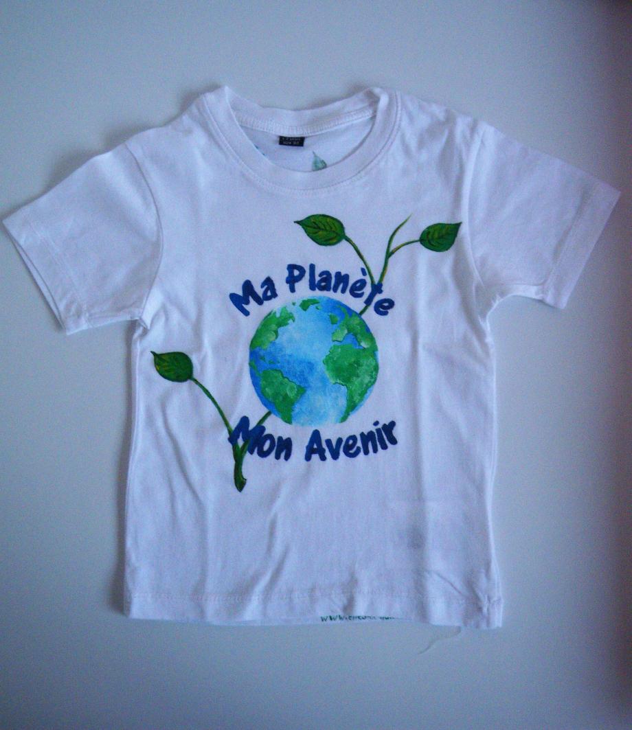 t-shirt-enfant-bio.JPG
