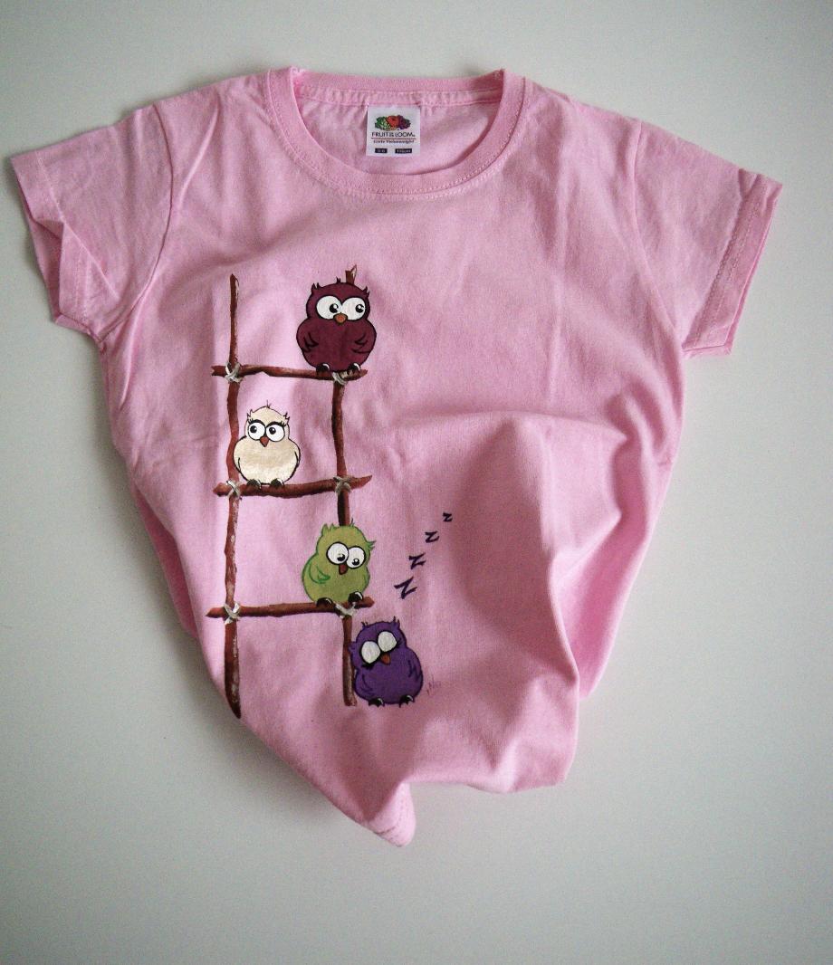 t-shirt-kid-chouetttes (2).JPG