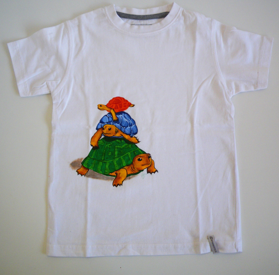 T-shirt-kid-tortue (2).JPG