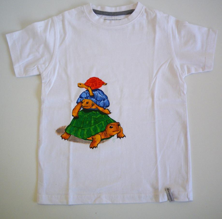 T-shirt-kid-tortue (2).JPG