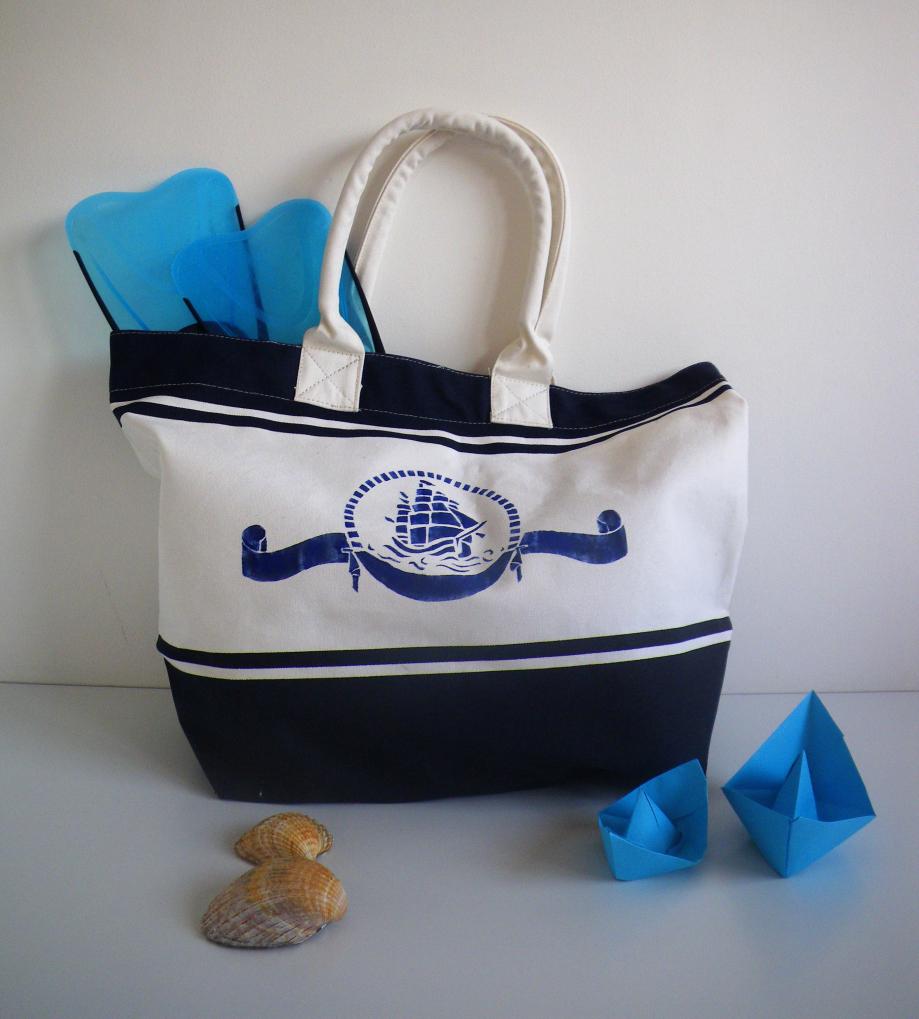 sac-marin-XL.JPG