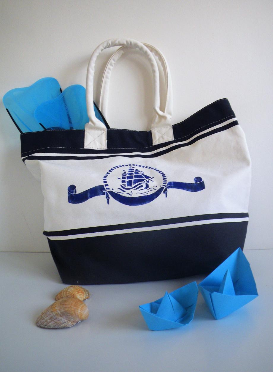 sac-marin-XL (2).JPG