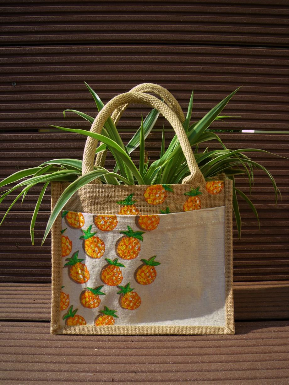 Mini-jute-coton-anana.JPG