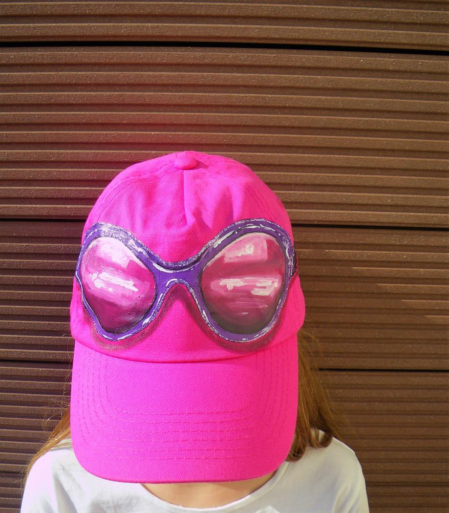 Casquette-enfant-lunettes (7).JPG