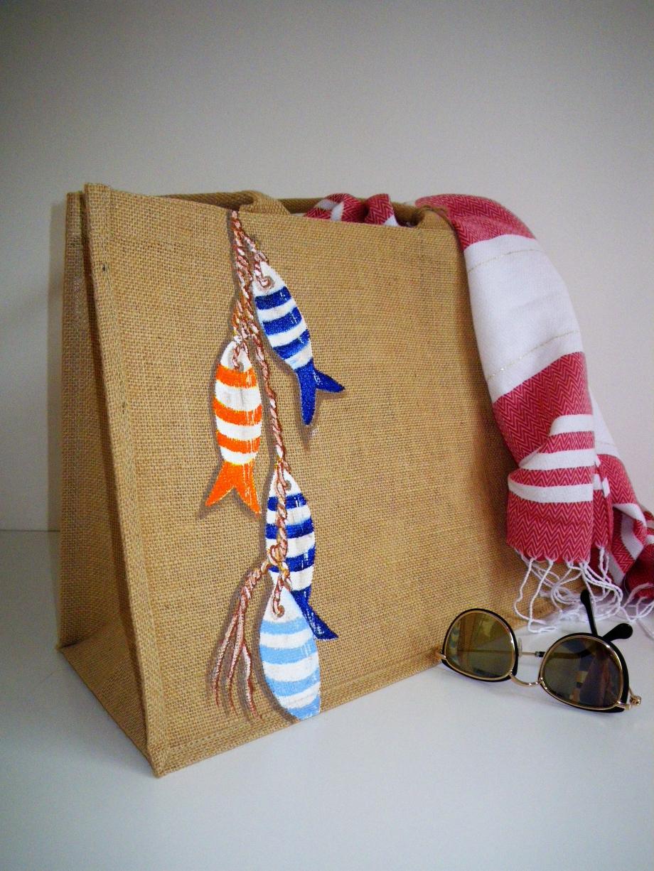 Sac-jute-XL-poissons. (3).JPG