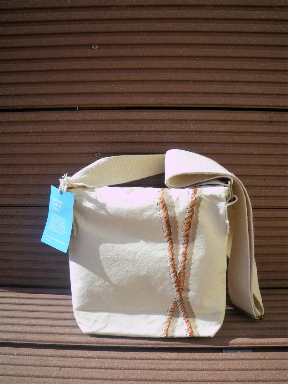 mini-sac bandoulière (11).JPG
