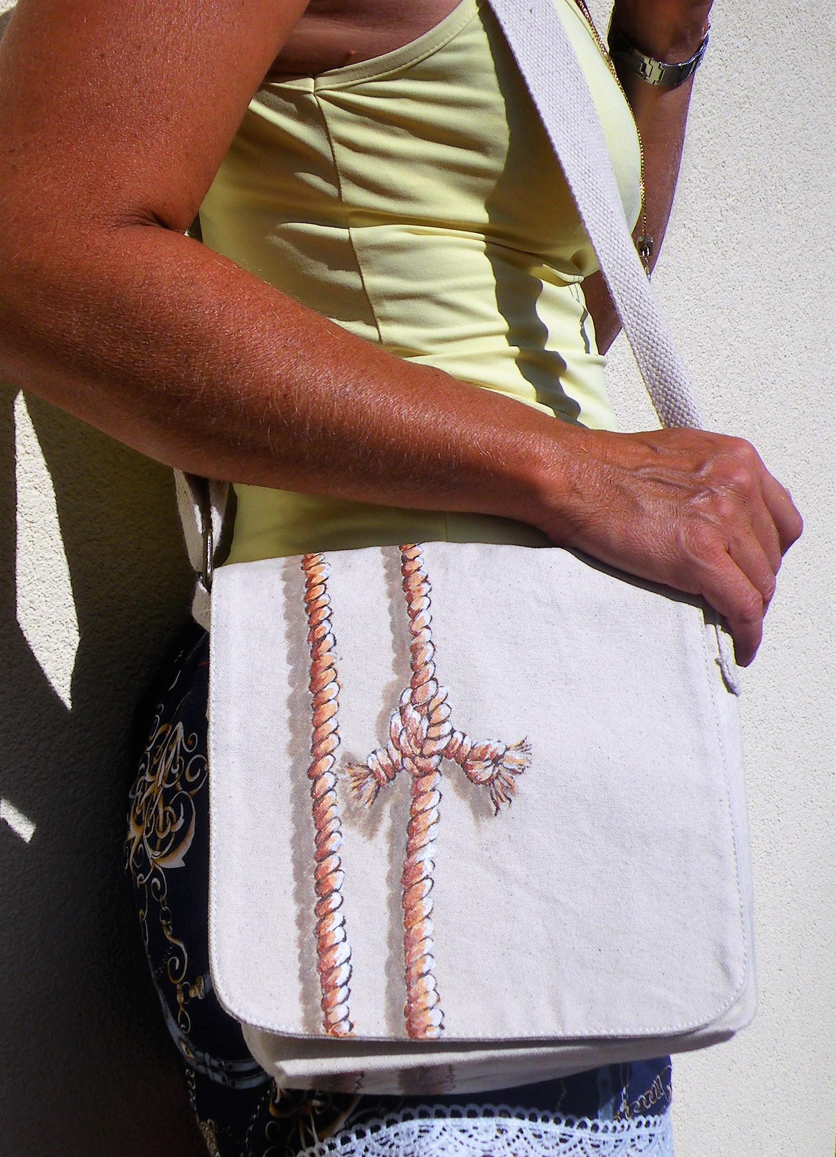 mini-sac bandoulière (2).JPG