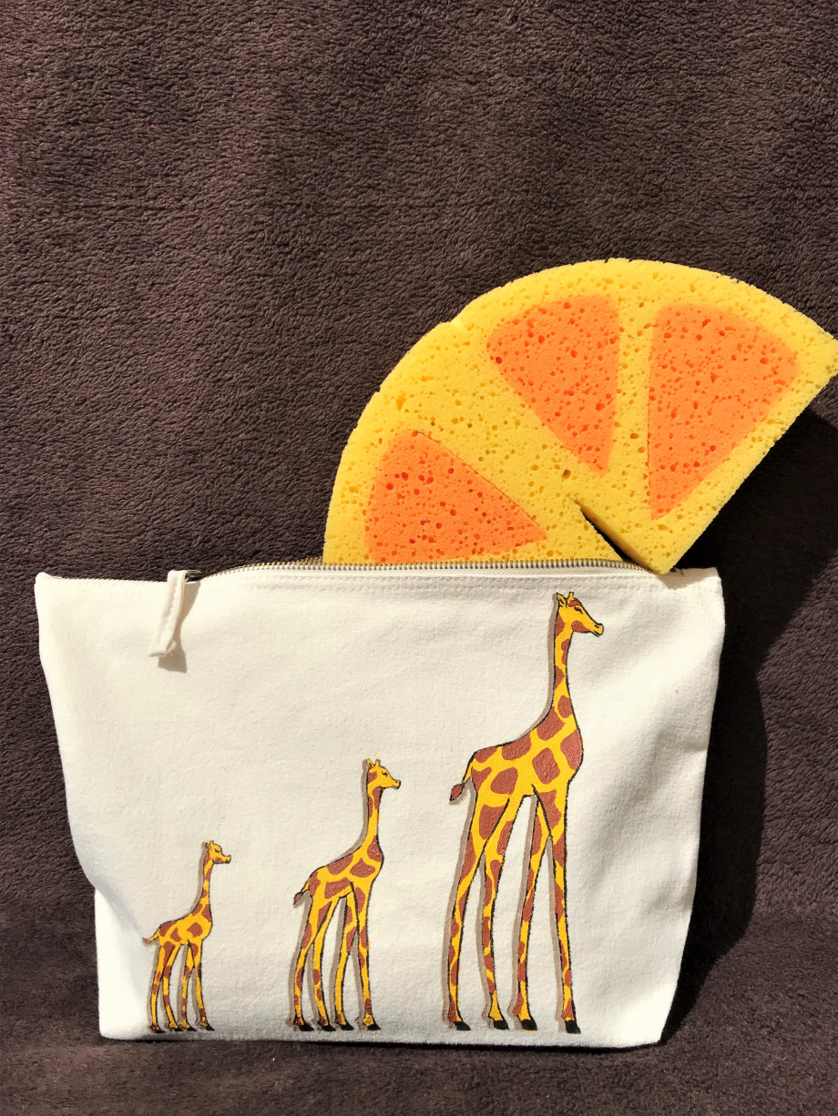 trousse-grande-girafe (1).jpg