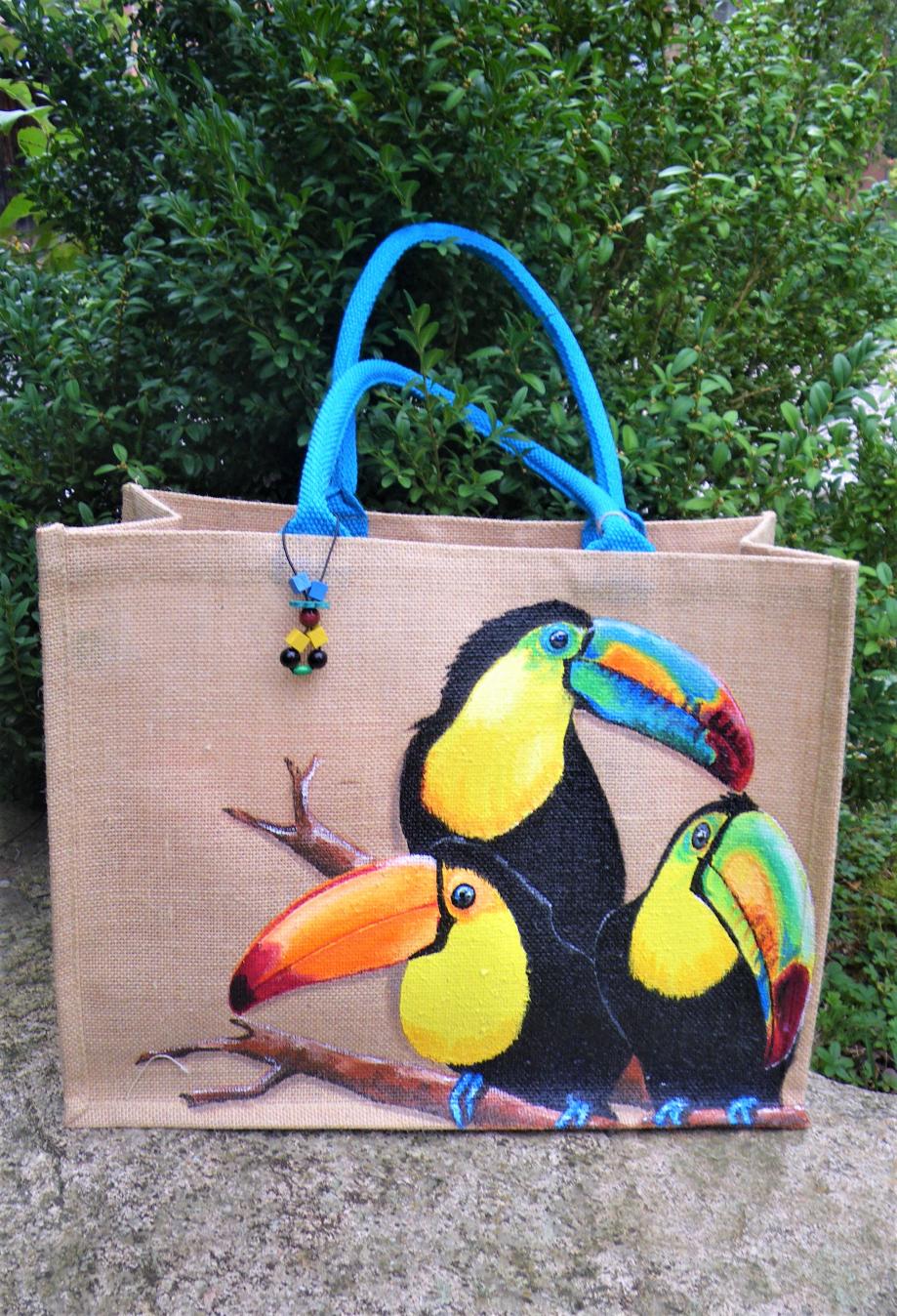 premium-jute-XL-toucans (6).JPG