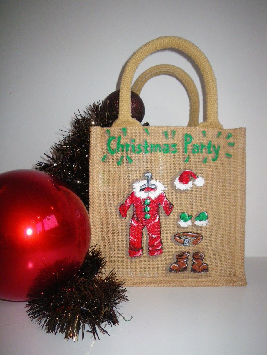 tout-mini-jute-christmasparty (2).JPG
