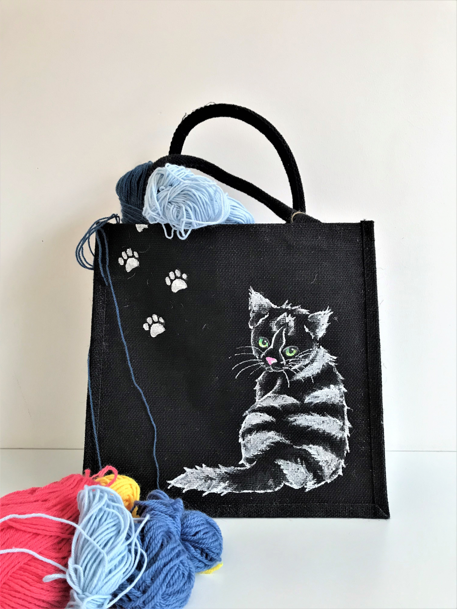 jute-medium-noir-chat (2).jpg