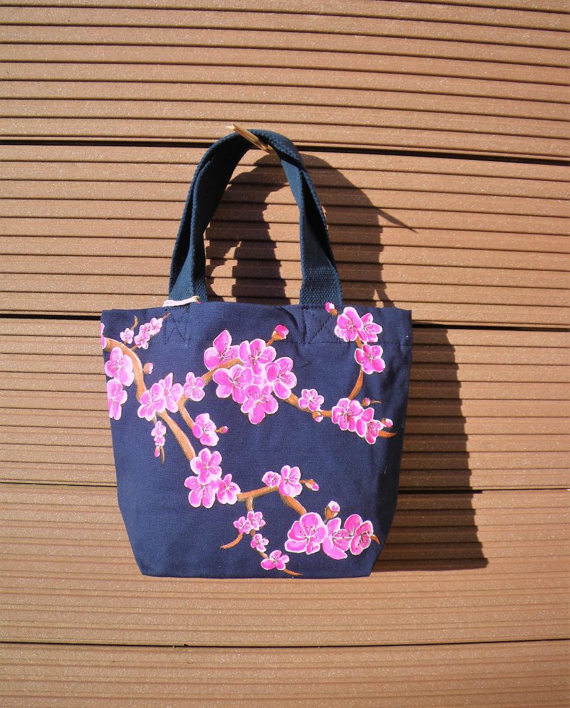 Sac-coton-mini-fleurs (2).JPG