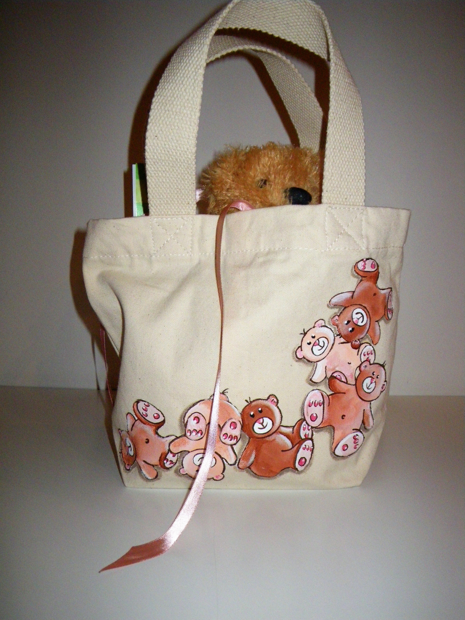 sac-coton-mini-oursons (2).JPG