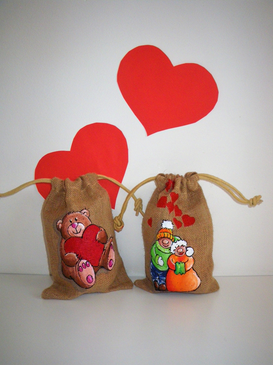 pochons-saint-valentin (1).JPG