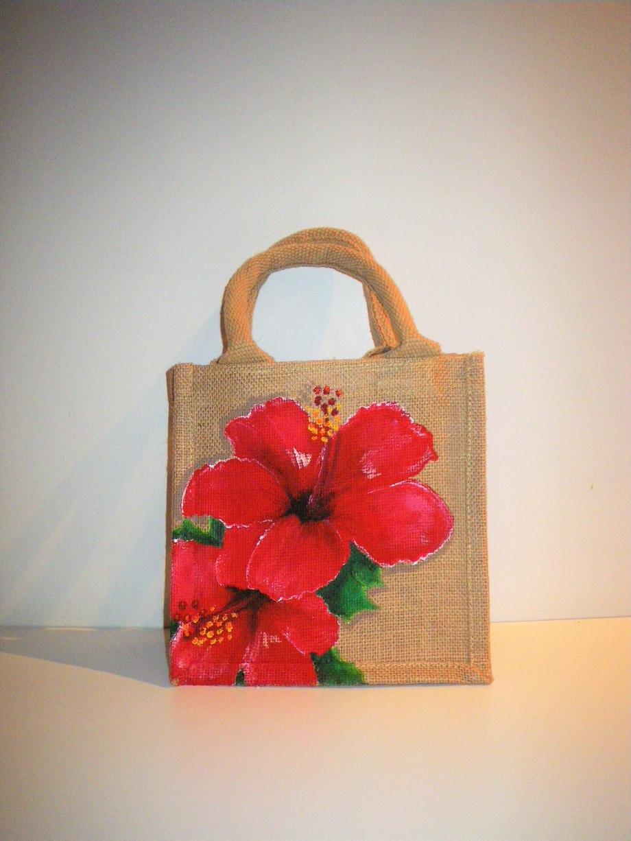Jute-XS-hibiscus (3).JPG