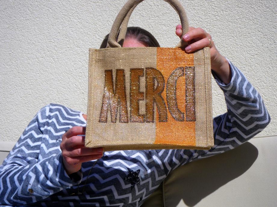 sac-jute-mini-merci (3).JPG