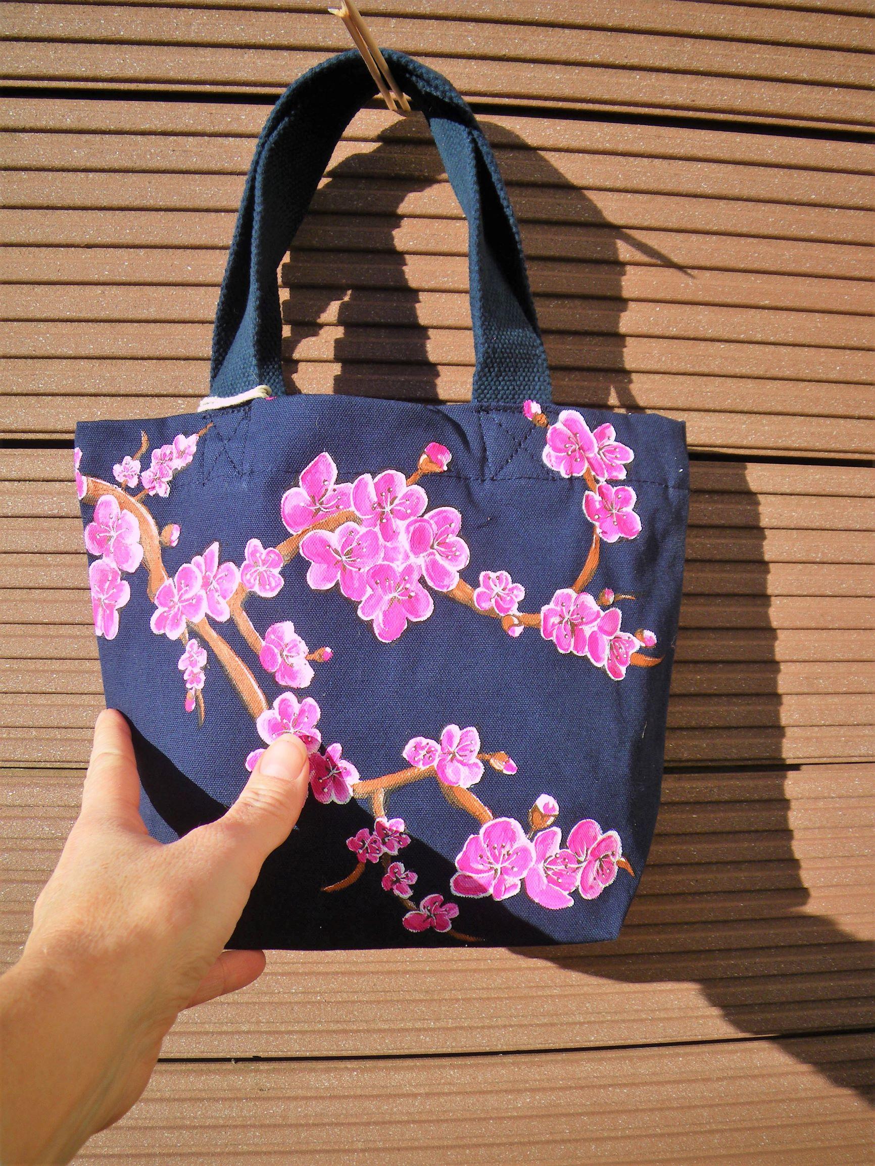 Sac-coton-mini-fleurs (4)dim.JPG