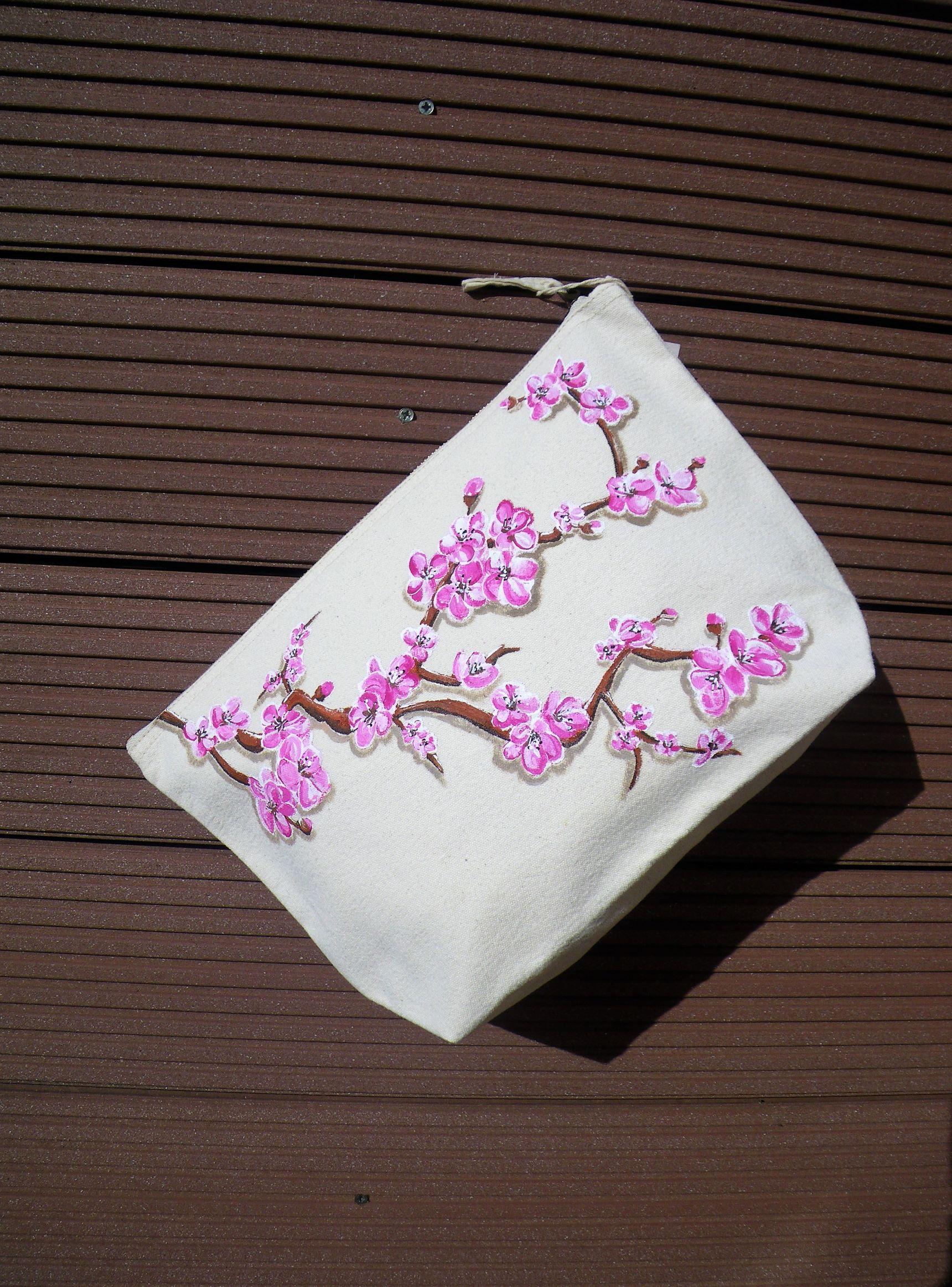trousse-XL-cerisiers (4)dim.JPG