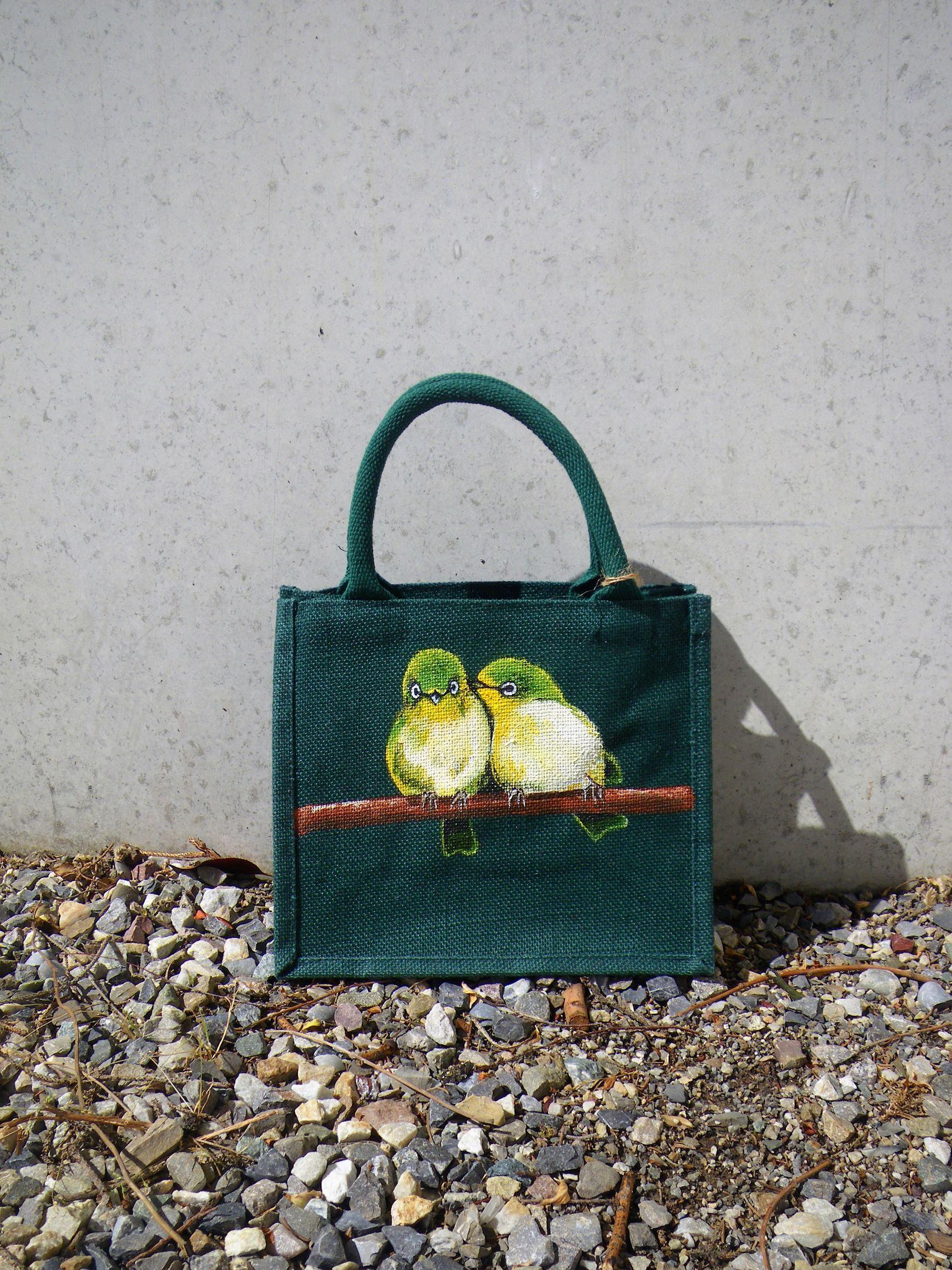 mini-jute-vert-oiseaux-dim.JPG