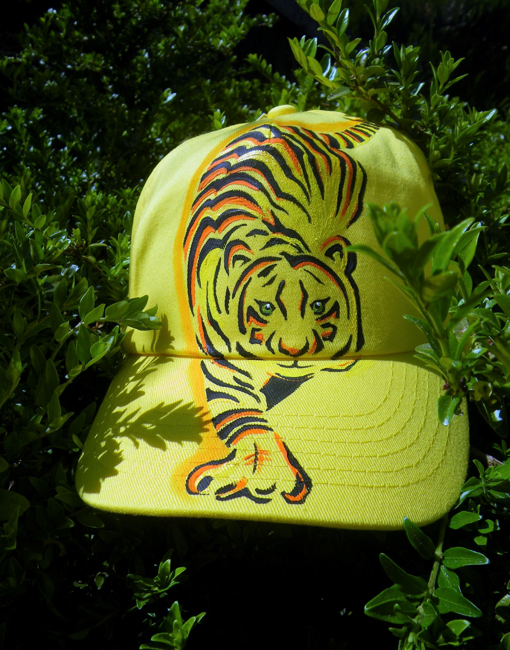 casquette-enfant-jaune-tigre (2)dim.JPG
