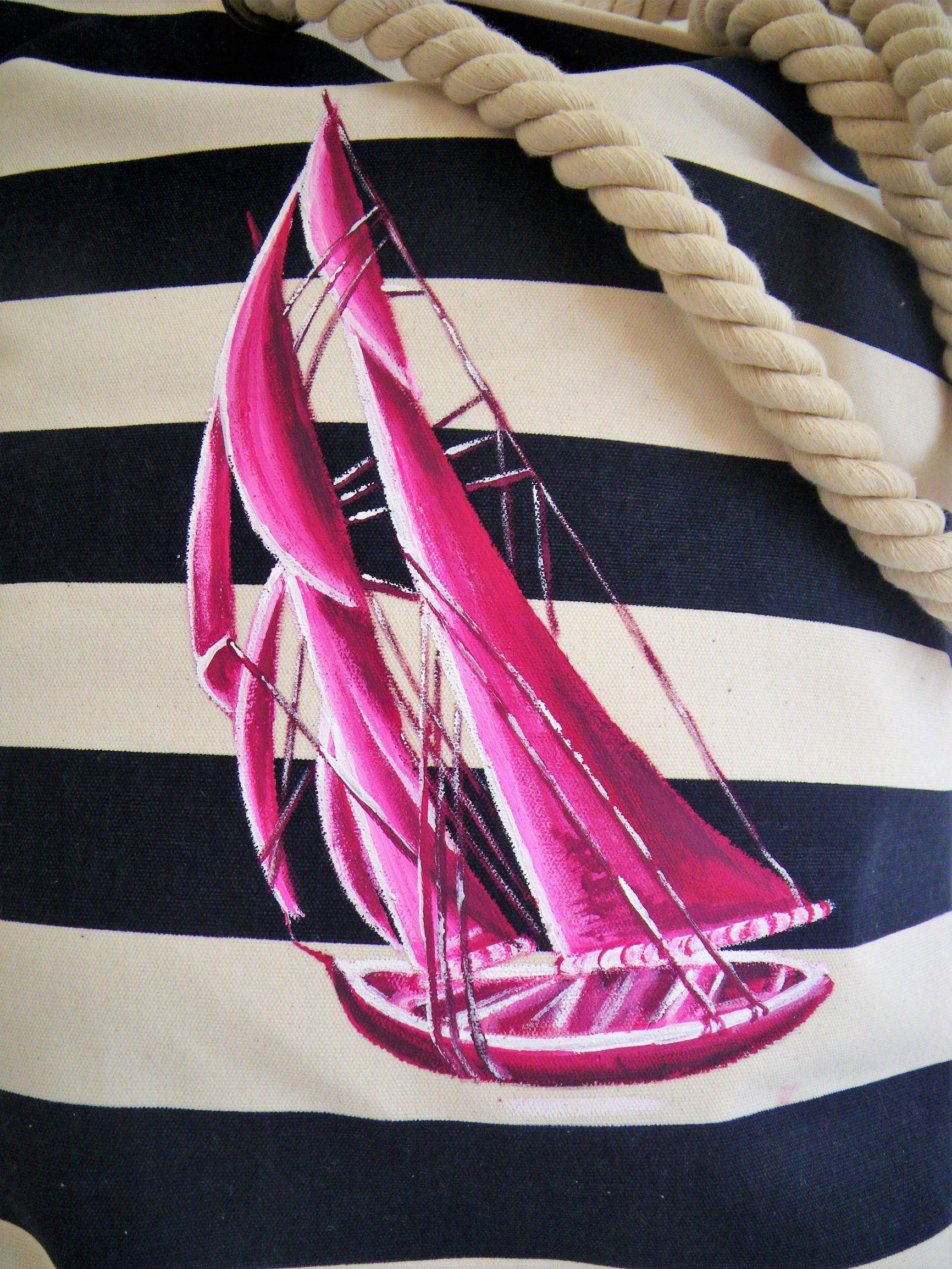 sac-marin-corde-bateau (4)dim.JPG