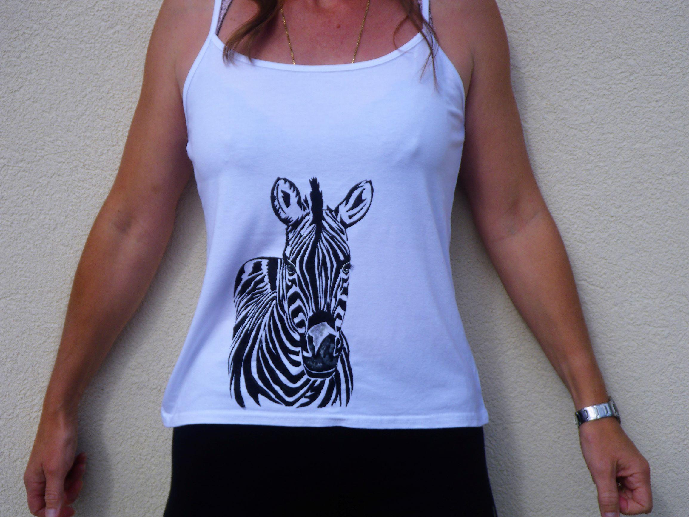 top-blanc-zebre (1)dim.JPG