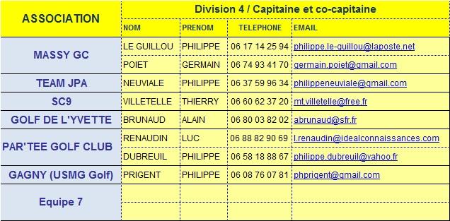 Capitaine D4.jpg